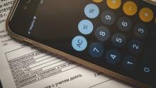 Как проверить квитанцию ЖКХ на правильность?