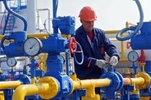 Нафтогаз ввел новый тариф на газ для бытовых потребителей