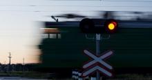 Минюст зарегистрировал приказ о повышении тарифов на ж/д перевозки в Украине