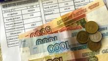 Цены на такси в Москве взлетели вдвое