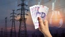 Тарифы на электричество с 1 октября: сколько украинцы заплатят за свет осенью