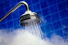 Тарифы на тепло и горячую воду в Украине могут взлететь на 80 процентов