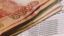 В центре ЖКХ контроль дали советы по экономии на ЖКУ