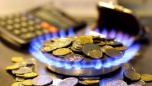 Скачок цен на газ в Европе