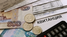 Татарстанцев предупредили о росте оплаты за ЖКХ