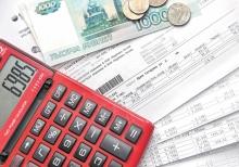 В Омске обозначили льготные тарифы на горячую воду