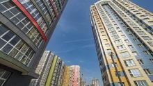 Налог на жилье в Москве увеличат на 10 процентов с 2022 года