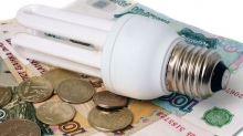Тарифы на электричество в Санкт-Петербурге 2022 году: цены вырастут максимум на 5 процентов