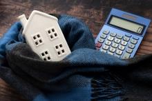 Тарифы на отопление и горячую воду в Запорожье увеличили: рассказываем о ценах