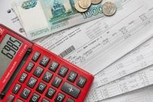 Тарифы на коммунальные услуги в Татарстане проиндексируют на 4 процента в 2022 году