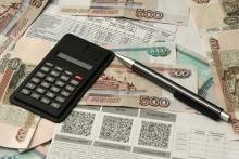 В России рассчитали тарифы на электроэнергию на 2022 год