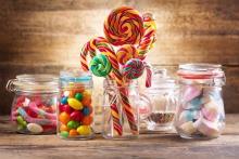 Росконтроль назвал марки некачественных шоколадных конфет