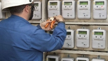 За чей счет производится замена электросчетчиков