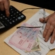 Абонплата за коммуналку: формула расчета и как изменятся тарифы ЖКХ