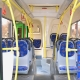 В Пензе с 16 августа проезд в общественном транспорте подорожает на 3 рубля