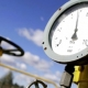 Цены на газ для предприятий Украины с сентября 2018 г повысятся на 4,6 процента