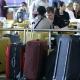 Что можно взять на борт у десяти крупнейших авиакомпаний