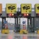 В Рязанской области утвердили тарифы для платных дорог