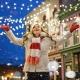 В 2019 году россиянам продлят новогодние и майские праздники