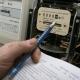 Тарифы на электроэнергию в Таджикистане вновь вырастут.
