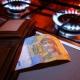 Украинцам повышают тарифы нагазисоветуют переходить набойлеры