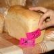 Хлеб резко подорожает: пекарни предупредили торговые сети о росте отпускных цен