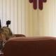 Депутат, согласившийся прожить на 3,5 тысячи рублей, рассказал о меню