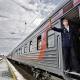 В Беларуси хотят отменить тариф за оформление билетов на поезда через интернет