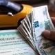 В результате реформирования ОСАГО средний тариф вырастет не более чем на 1,5%
