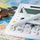 Названа стоимость самого дешевого авиабилета в России