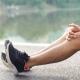 Операция на коленный мениск: особенности, реабилитация, стоимость