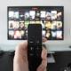 Москвичам теперь доступно более 50 цифровых телеканалов