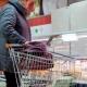 Фальсификат исчезнет с прилавков российских магазинов