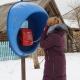 Ростелеком отменил плату за внутризоновые звонки с таксофонов УУС