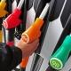 Россия заняла второе место в рейтинге стран Европы с самым дешевым бензином