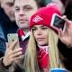 Спартак Мобайл запустил тариф с 60 ГБ мобильного интернета и 6000 минутами разговоров по низкой цене