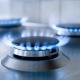 В Калининградской области утвержден тариф за подключение газа