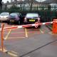 Верховный суд объяснил правила парковки во дворах
