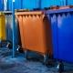 Тарифы на вывоз мусора в некоторых регионах предложили снизить на треть