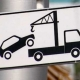 Власти Ростова планируют поднять тарифы за эвакуацию машины в два раза