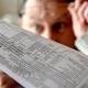 В Подмосковье оплата ЖКХ бъет рекорды: 19 тысяч рублей за 40 кв метров
