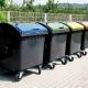 В Оренбуржье изменится тариф на вывоз мусора