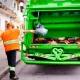 В России планируют снизить цены на вывоз мусора