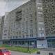Многоквартирный дом в Костроме решил отказаться от центрального отопления в пример другим