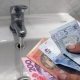 В Харькове снова хотят повысить тариф на воду и канализацию