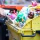 В Пермском крае пересчитают тарифы за вывоз ТКО