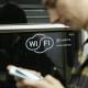 Wi-Fi в метро без рекламы и авторизации подешевел