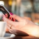 Бесплатная связь от Danycom.Mobile стала доступна в 41 регионе России