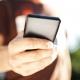МГТС запустил безлимитный мобильный тариф без ограничений на используемые устройства