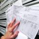 Тарифы ЖКХ в Челябинской области вырастут с 1 июля